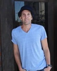 Xpert Cafe 2018– with keynote speaker Jesse Itzler