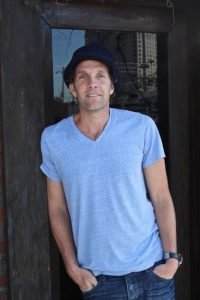 You're Invited: Xpert Cafe 2018– with keynote speaker Jesse Itzler
