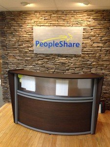 PeopleShare's Pottstown Branch to Relocate