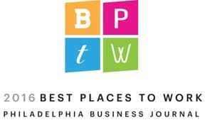 PeopleShare named Best Place to Work for the 9th year in a row