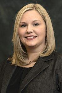 Michelle Kulchinsky