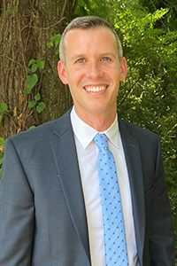 Jake Zimmerman