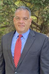 Scott Janoso