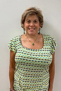 Beverly Baraniak