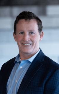 Ryan Clark Co-founder