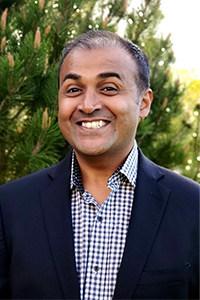 Ryan Bhikha