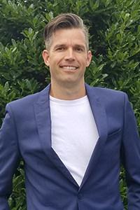 Brent Hobbs