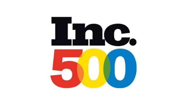 Inc. 500 Member
