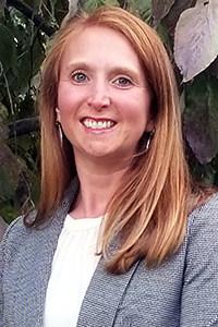 Heather Hetherington